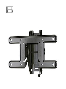 sanus-vuepoint-tilting-tv-wall-mount-for-13-26-inch-flat-panel-tvs