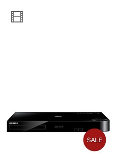 samsung-bd-h8500-500gb-smart-3d-blu-ray-recorder-black