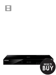 samsung-bd-h8500-500gb-smart-3d-blu-ray-recorder