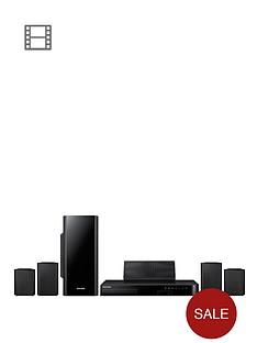 samsung-ht-h5500-51-3d-smart-blu-ray-home-cinema