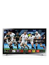 UE32H4500 32 inch HD-Ready, Freeview HD, LED Smart TV - Black