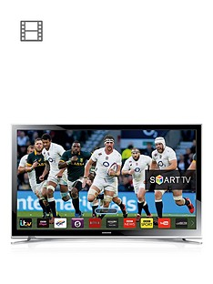 samsung-ue32h4500-32-inch-hd-ready-freeview-hd-led-smart-tv-black