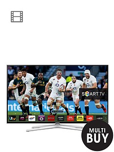 samsung-ue55h6400-55-inch-active-3d-smart-full-hd-freeview-hd-led-tv-black