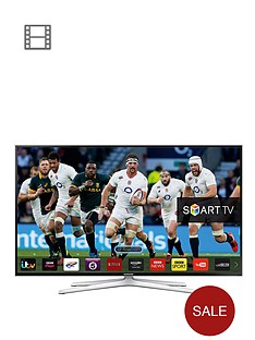 samsung-ue65h6400-65-inch-full-hd-freeview-hd-led-active-3d-smart-tv-black