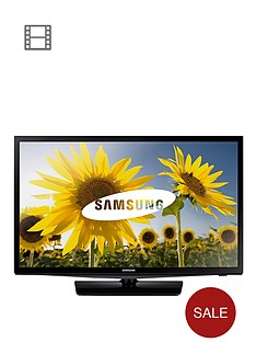 samsung-ue19h4000-19-inch-hd-ready-freeview-led-tv-black