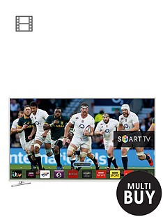 samsung-ue40h6410-40-inch-active-3d-smart-full-hd-freeview-hd-led-tv-white
