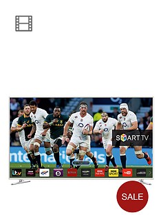 samsung-ue48h6410-48-inch-active-3d-smart-full-hd-freeview-hd-led-tv-white