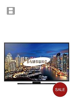 samsung-ue40hu6900-40-inch-smart-4k-ultra-hd-freeview-hd-led-tv