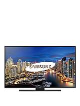 UE55HU6900 55 inch Smart 4K Ultra HD Freeview HD LED TV