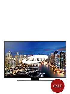 samsung-ue55hu6900-55-inch-smart-4k-ultra-hd-freeview-hd-led-tv