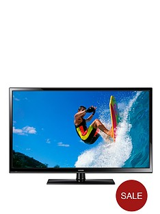 samsung-ps43h4500-43-inch-hd-ready-freeview-plasma-tv