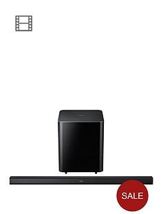 samsung-hw-f550-310-watt-soundbar-black