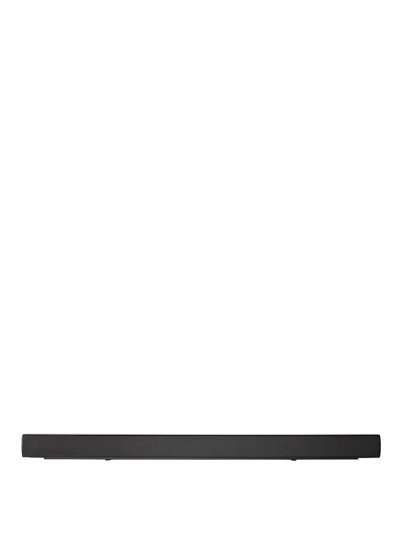 NB2540A 120-watt Bluetooth Soundbar at Littlewoods
