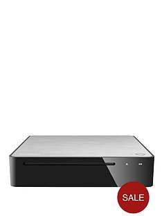 toshiba-bdx5500kb-smart-3d-blu-ray-player