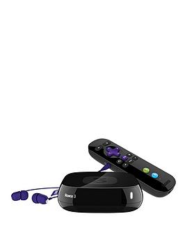 roku-3-streaming-player-including-3-months-now-tv-entertainment-pass