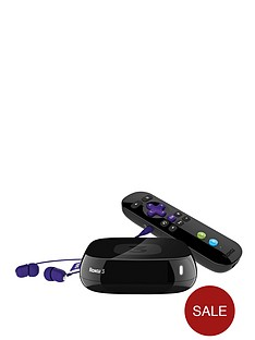 roku-3-streaming-player