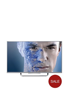 sony-kdl50w706bsu-50-inch-smart-full-hd-freeview-hd-led-tv-silver