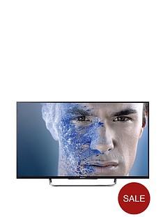 sony-kdl50w705bbu-50-inch-smart-full-hd-freeview-hd-led-tv-black