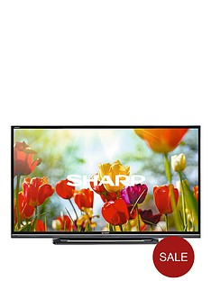 sharp-le266-46-inch-full-hd-freeview-hd-led-tv
