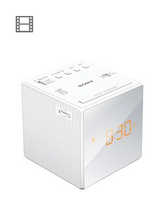 sony-icf-c1-clock-radio-white