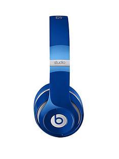 beats-by-dr-dre-studio-wireless-over-ear-headphones-blue