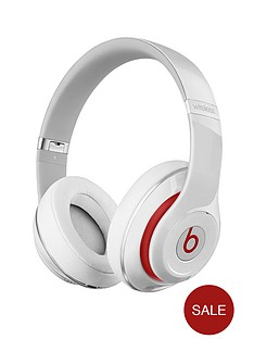 beats-by-dr-dre-studio-wireless-over-ear-headphones-white