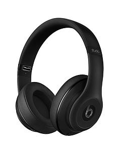 beats-by-dr-dre-studio-over-ear-headphones-matt-black