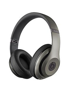 beats-by-dr-dre-studio-20-over-ear-headphones-control-talk-titanium