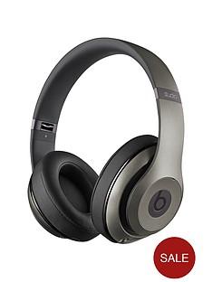 beats-by-dr-dre-studio-over-ear-headphones-titanium