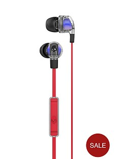skullcandy-smokin-buds-2-in-ear-headphones-clear-black