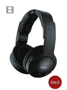 sony-rf865-wireless-headphones