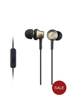 sony-mdrex650aptce7-in-ear-mobile-headphones