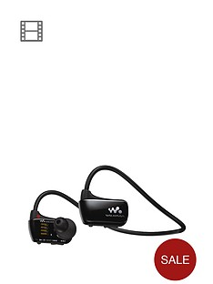 sony-nwz-w273s-waterproof-sports-walkmanheadphones--black