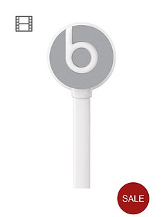 beats-by-dr-dre-urbeats-in-ear-headphones-new-silver