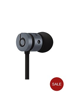 beats-by-dr-dre-urbeats-in-ear-headphones-space-grey