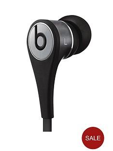 beats-by-dr-dre-beats-tour-in-ear-headphones-titanium