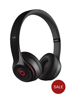beats-by-dr-dre-beats-solo2-on-ear-headphones-black
