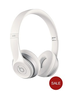 beats-by-dr-dre-solo-2-on-ear-headphones-white
