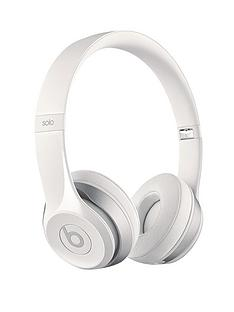 beats-by-dr-dre-solo2-on-ear-headphones-white