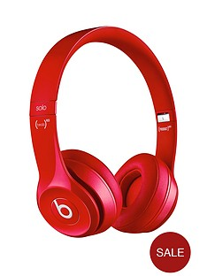 beats-by-dr-dre-beats-solo2-on-ear-headphones-red
