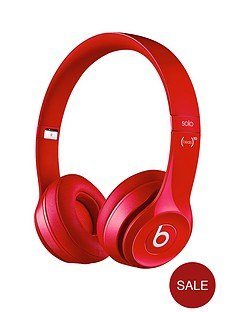 beats-by-dr-dre-beats-solo2-on-ear-headphones-pink
