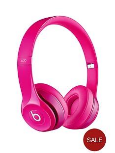 beats-by-dr-dre-solo2-on-ear-headphones