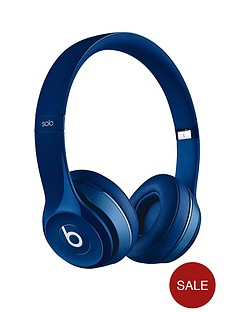 beats-by-dr-dre-beats-solo2-on-ear-headphones-blue