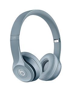 beats-by-dr-dre-beats-solo2-on-ear-headphones-grey