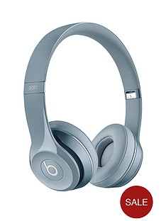 beats-by-dr-dre-solo-2-on-ear-headphones-silver