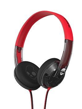 skullcandy-uprock-scs5urgy-390-over-ear-headphones-clear-chrome