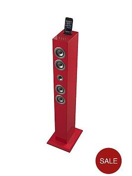 akai-a58003r-bluetoothreg-tower-speaker-red