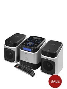 akai-a60002-cd-micro-hi-fi-system-silver