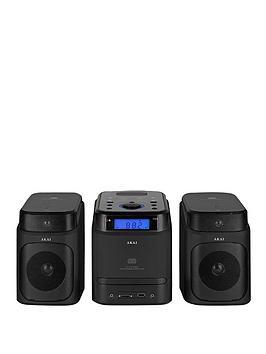 akai-160002b-cd-micro-hi-fi-system-black