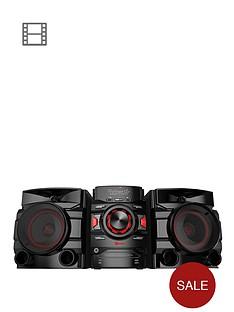 lg-cm4441-350-watt-mini-hifi